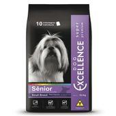 Racao-para-Caes-Adultos-Dog-Excellence-Senior-101kg-