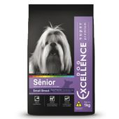 Racao-para-Caes-Adultos-Dog-Excellence-Senior-1kg-