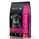 Racao-para-Cachorro-Filhote-Dog-Excellence-Racas-Medias-15kg-
