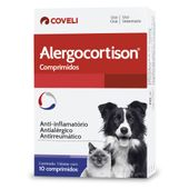 Alergocortison
