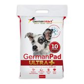 Tapete-Higienico-GermanPad-Ultra--10-Unidades-2