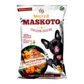 Maskoto-Alecrim-Batata-doce