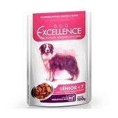 Excellence-Senior