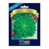Alface-Mimosa-Salad-Bowl