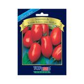 Tomate-Italiano
