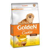 Petisco-Golden-Cookie-Banana-Aveia-e-Mel-Caes-Adultos