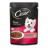 Alimento-Umido-para-Caes-Adultos-Cesar-Carne-Assada-ao-Molho-1