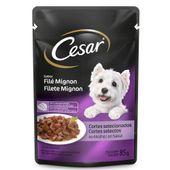 Alimento-Umido-para-Caes-Adultos-Cesar-File-Mignon-1