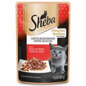 Alimento-Umido-para-Gatos-Filhotes-Sheba-Carne-ao-Molho-1