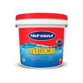 multiacao-hidroazul