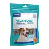 Veggie Dent Fr3sh para Cães Pequenos Virbac