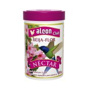 Nectar-para-Beija-Flor-Alcon