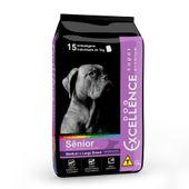 dog-excellence-super-premium-medium-e-large-breed-senior-01