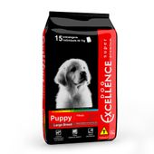dog-excellence-super-premium-large-breed-puppy-01