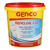 Cloro-Granulado-Genclor-Estabilizado-Mini-Tabletes-Genco