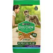 Racao-Dog-Chow-Adulto-Longevidade-7--Frango-e-Arroz