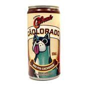 Cerveja-Caolorado-Sabor-Carne
