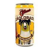 Cerveja-Caolorado-Sabor-Frango