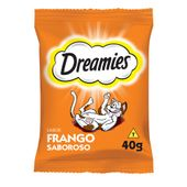 Petisco-Dreamies-Frango-1