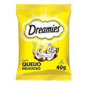 Petisco-Dreamies-Queijo-1