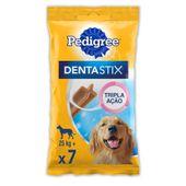 Petisco-Pedigree-Dentastix-Cuidado-Oral-Para-Caes-Adultos-Racas-Grandes-1