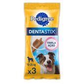 Petisco-Pedigree-Dentastix-Cuidado-Oral-Para-Caes-Adultos-Racas-Medias-1.3