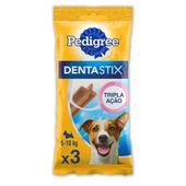 Petisco-Pedigree-Dentastix-Cuidado-Oral-Para-Caes-Adultos-Racas-Pequenas-1