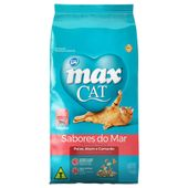 Max-Cat-Sabores-do-mar