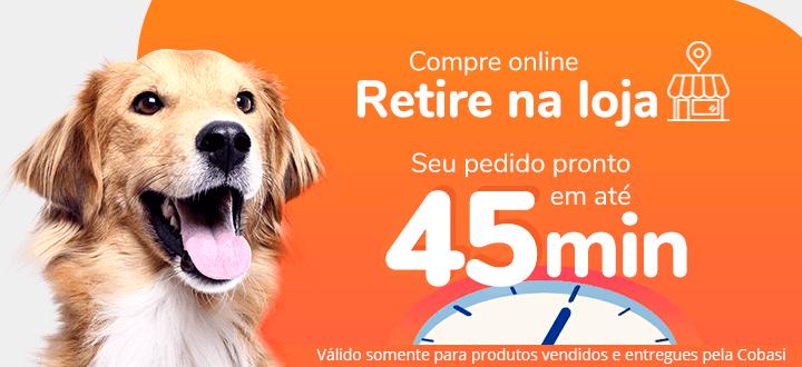 retira-45minutos-mobile