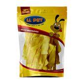 848875_-_Batata_Chips___50g