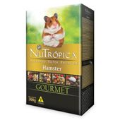 Racao-Nutropica-para-Hamster-Gourmet-300g