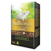 Racao-Nutropica-para-Twister-Gourmet-500g