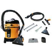 Extratora-de-Sujeira-e-Aspirador-Home-Cleaner-1600W-20L-WAP