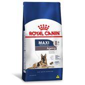 racao-royal-canin-maxi-ageing-8+caes-senior-porte-grande-frente