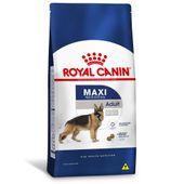 racao-royal-canin-maxi-caes-adultos-frente