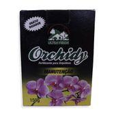 Fertilizante-para-Orquidea-Orchidy-150g-Ultra-Verde