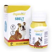 Organnact-Dog-Sbelt-40ml