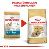 Racao-para-Shih-Tzu-Adulto-Royal-Canin