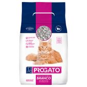 Granulado-Higienico-ProGato-Tradicional