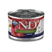 Alimento-Umido-N-D-Canine-Digestion-Quinoa
