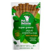 Petisco-Snack-Pet-Delicia-Super-Greens