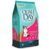 Racao-Qualiday-Gatos-Filhotes-Lactacao