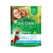 Petisco-Extra-Life-Dog-Chow-3-Unidades