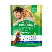 Petisco-Extra-Life-Dog-Chow-3-Unidades-80g