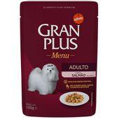 Alimento-Umido-Gran-Plus-Menu-Caes-Adulto-Salmao-100g-