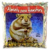Mistura-para-Hamster-500g