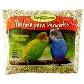 Mistura-para-Passaros-com-Mel-Periquitos-500g