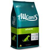 Racao-para-Caes-Adultos-Allcanis-Premium-Frango-Carne-e-Arroz