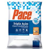Pace-Tripla-Acao-HTH-200g