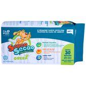Tapete-Higienico-Super-Secao-Green-Petix-30-unidades